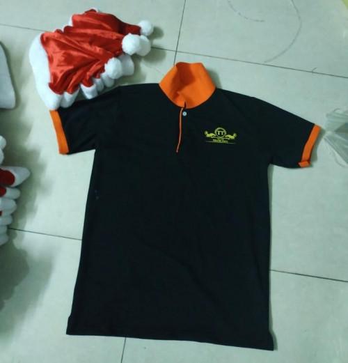 Những lưu ý khi tìm xưởng may áo thun đồng phục tại TPHCM, 88510, Tường Sang, Blog MuaBanNhanh, 21/12/2018 09:48:07