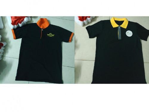 5 tiêu chí giúp bạn đánh giá được ngay xưởng may áo đồng phục công ty TPHCM chất lượng cao, 88512, Tường Sang, Blog MuaBanNhanh, 21/12/2018 09:47:47