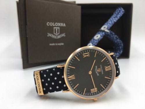 Tìm mua đồng hồ Colona chính hãng: cẩn thận với đồng hồ giả!, 88537, Anh Hải, Blog MuaBanNhanh, 21/12/2018 14:05:37