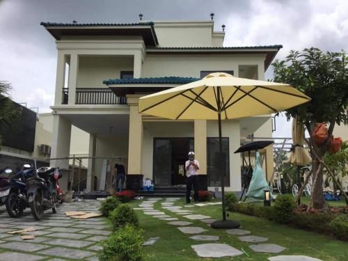 Nên chọn dù che nắng cho quán cafe như thế nào?, 88547, Việt Đức, Blog MuaBanNhanh, 24/12/2018 10:59:14