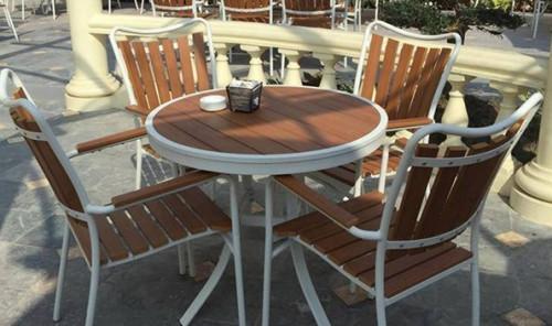 Nguyên tắc chọn mua bàn ghế cafe kinh doanh sân vườn, 88607, Bàn Ghế Cafe Giá Rẻ - Nội Thất Nguyễn Hoàng, Blog MuaBanNhanh, 26/12/2018 09:37:25