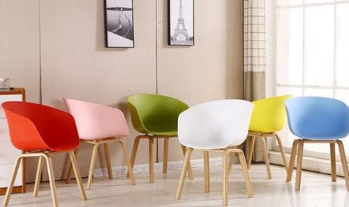 Chọn bàn ghế nhựa cho phòng khách đẹp và sang trọng, 88610, Bàn Ghế Cafe Giá Rẻ - Nội Thất Nguyễn Hoàng, Blog MuaBanNhanh, 26/12/2018 09:38:18