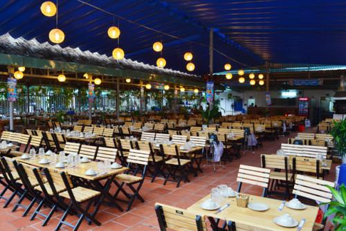 3 Loại bàn ghế quán nhậu phổ biến hiện nay, 88615, Bàn Ghế Cafe Giá Rẻ - Nội Thất Nguyễn Hoàng, Blog MuaBanNhanh, 25/12/2018 11:41:59