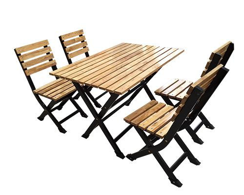 Lý do chọn mua bàn ghế gỗ xếp, 88624, Bàn Ghế Cafe Giá Rẻ - Nội Thất Nguyễn Hoàng, Blog MuaBanNhanh, 25/12/2018 12:12:03