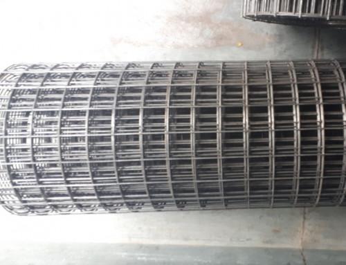 Các loại lưới thép hàn chất lượng: giải pháp tối ưu cho mọi công trình, 88587, Tuyết Nhung, Blog MuaBanNhanh, 25/12/2018 09:47:45