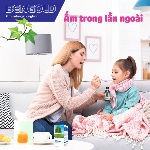 Mùa đông hệ hô hấp của bé ảnh hưởng như thế nào?, 88698, Mediphar Usa, Blog MuaBanNhanh, 02/01/2019 09:04:00