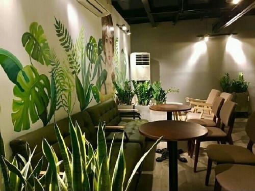 Mẹo mua bàn ghế gỗ café giá rẻ chất lượng cao tại TPHCM, 88672, Phương Thủy, Blog MuaBanNhanh, 26/12/2018 13:57:22