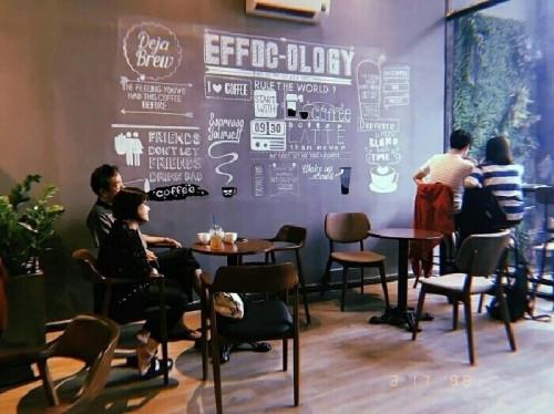 5 lý do nên sử dụng ghế gỗ cho quán cafe, 88673, Phương Thủy, Blog MuaBanNhanh, 26/12/2018 13:57:10