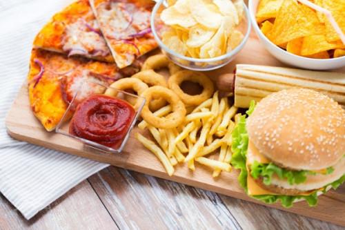 Những thực phẩm cần tránh khi bị viêm xương khớp và gợi ý sản phẩm hỗ trợ điều trị hiệu quả, 88681, Hoàng Thị Huế, Blog MuaBanNhanh, 26/12/2018 15:31:53