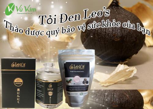 Dùng tỏi đen như thế nào mang lại hiệu quả nhất, 88727, Mr Vũ, Blog MuaBanNhanh, 04/01/2019 15:24:50