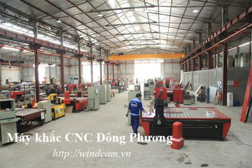 Giá máy chạm khắc gỗ cnc hiện nay, 88715, Dạo Hà Cnc, Blog MuaBanNhanh, 09/01/2019 15:46:25