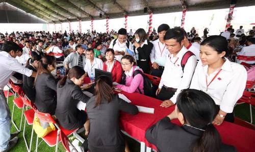 BĐS Bình Phước hút nhà đầu tư với dự án chất lượng, 88723, Hữu Quyền, Blog MuaBanNhanh, 27/12/2018 13:13:13