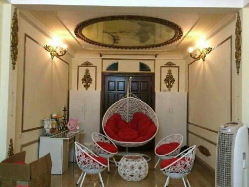 Tư vấn chọn mua ghế xích đu đẹp phù hợp cho gia đình, 88716, Việt Đức, Blog MuaBanNhanh, 27/12/2018 10:45:43