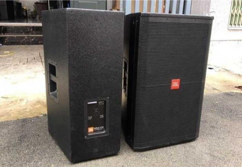 Loa JBL SRX 715 giá bao nhiêu? Cần lưu ý gì khi sử dụng để loa cho âm thanh chất lượng nhất?, 88735, Hậu Nghệ Audio, Blog MuaBanNhanh, 27/12/2018 15:36:30