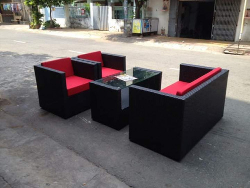 Những ưu điểm nối bật của bộ sofa giả mây nhựa, 88769, Việt Đức, Blog MuaBanNhanh, 28/12/2018 13:51:46