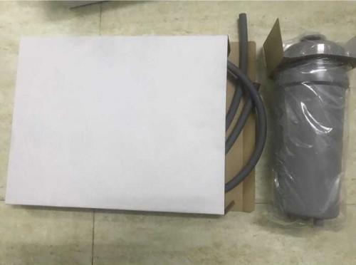Mua máy lọc nước Nhật Bản loại nào tốt?, 88776, Võ Công Thương (Face: Máy Ion Kiềm Sg), Blog MuaBanNhanh, 28/12/2018 14:44:37