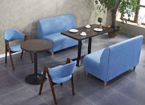 Nên mua sofa gỗ hay sofa nệm cho phòng khách gia đình?, 88785, Tấn Hoàng, Blog MuaBanNhanh, 28/12/2018 16:51:14