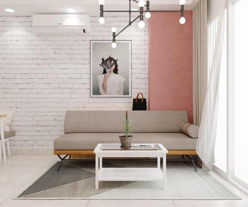 Kinh nghiệm chọn lựa sofa phòng khách ưng ý, 88825, 0909368057, Blog MuaBanNhanh, 02/01/2019 11:20:28