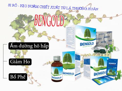 Ho gió, ho khan có nên dùng kháng sinh không?, 88828, Mediphar Usa, Blog MuaBanNhanh, 02/01/2019 08:39:20