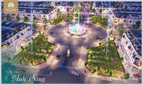 Bình Phước thu hút giới đầu tư nhờ hàng loạt dự án 'gây bão', 88852, Hữu Quyền, Blog MuaBanNhanh, 03/01/2019 08:38:34