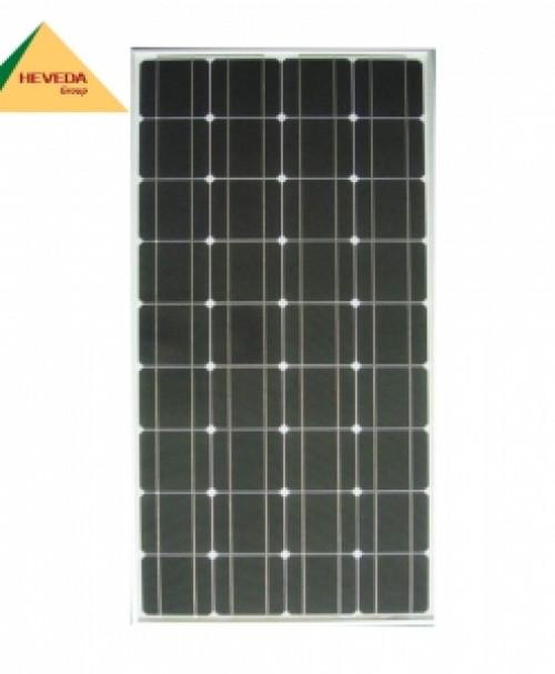 Tấm pin năng lượng mặt trời Lalaha 100w Mono, 88869, Heveda, Blog MuaBanNhanh, 03/01/2019 12:11:45