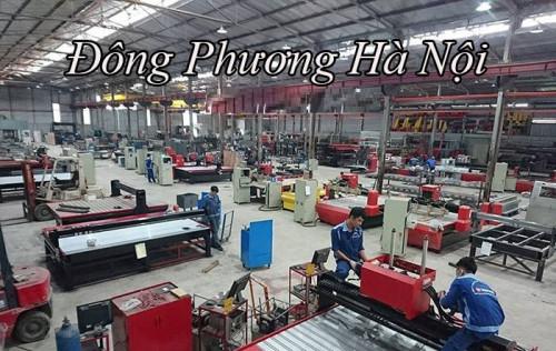 Kinh doanh máy khắc gỗ cnc giá rẻ cho mọi nhà tại Hưng Yên, 88195, Ngân Cnc, Blog MuaBanNhanh, 03/01/2019 09:00:35