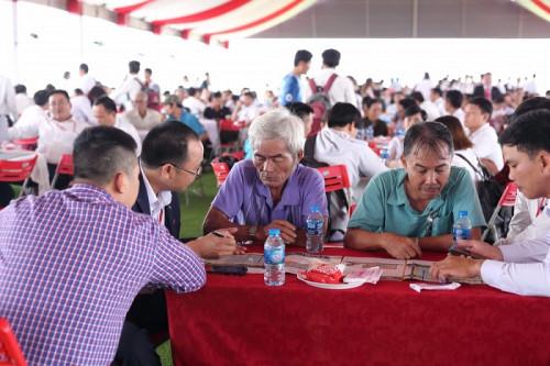 Bất động sản TP Đồng Xoài, Bình Phước hấp dẫn nhà đầu tư, 88871, Hữu Quyền, Blog MuaBanNhanh, 07/01/2019 08:15:46