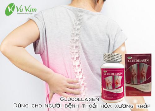 Độ tuổi nào mắc bệnh thoái hóa xương khớp, 88986, Mr Vũ, Blog MuaBanNhanh, 10/01/2019 12:11:09