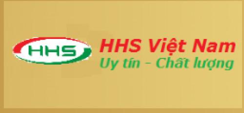 Bạn cần hướng dẫn chọn mua thảm trải văn phòng phù hợp ư?, 88971, Mr Mạnh, Blog MuaBanNhanh, 08/01/2019 13:50:42
