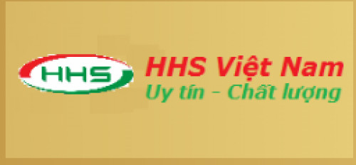 Một vài mẹo nhỏ khi chọn mua thảm khách sạn, 88973, Mr Mạnh, Blog MuaBanNhanh, 08/01/2019 11:20:42