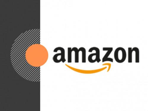 Cơn ác mộng của người bán hàng trên Amazon: Khi họ nắm trong tay mạng lưới, họ là vua, bạn phải tuân thủ luật, nếu không nguy cơ phá sản đang cận kề, 88976, Trương Võ Tuấn Mbn, Blog MuaBanNhanh, 20/03/2019 13:51:45