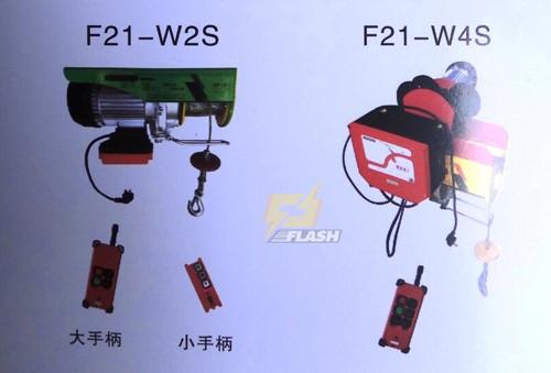 Thông tin chi tiết về tay bấm bộ điều khiển tời điện 1 pha, 3 pha, 89013, Trần Hải Anh, Blog MuaBanNhanh, 09/01/2019 15:26:25