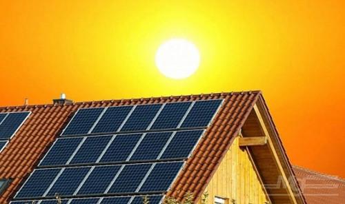 Hệ thống điện năng lượng mặt trời cho hộ gia đình - Giải pháp tiết kiệm hiệu quả, 88980, Heveda, Blog MuaBanNhanh, 09/01/2019 11:45:57