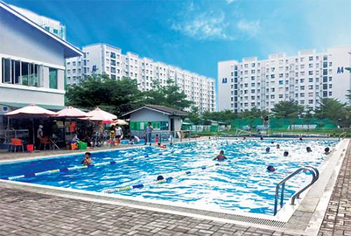 Lợi ích từ tính năng lọc và tuần hoàn lưu thông ở máy bơm hồ bơi, 88996, Công Ty Tnhh Hoàng Linh, Blog MuaBanNhanh, 09/01/2019 08:39:26