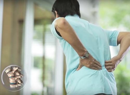 Tác dụng Glucosamin và Chondroitin cho người bệnh xương khớp có gì khác nhau?, 88898, Mediphar Usa, Blog MuaBanNhanh, 09/01/2019 08:49:26