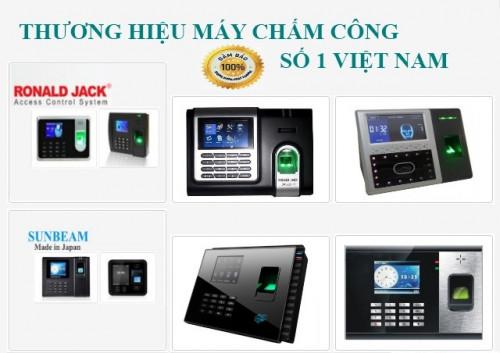 Lắp đặt máy chấm công vân tay chuyên nghiệp tại quận 8 TPHCM, 88888, Công Ty Tnhh Tm Dv Công Nghệ Tôn Tuệ, Blog MuaBanNhanh, 09/01/2019 09:17:53