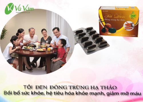 Để tạo nên hệ tiêu hóa khỏe mạnh bạn cần làm gì ?, 89063, Mr Vũ, Blog MuaBanNhanh, 18/01/2019 15:39:07