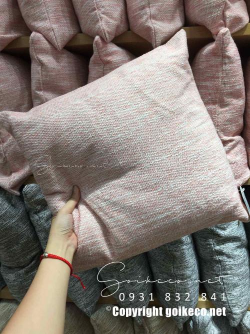 Bảng So Sánh Các Loại Gối Tựa Lưng, 89106, Phước Thịnh Corp, Blog MuaBanNhanh, 16/01/2019 11:31:27