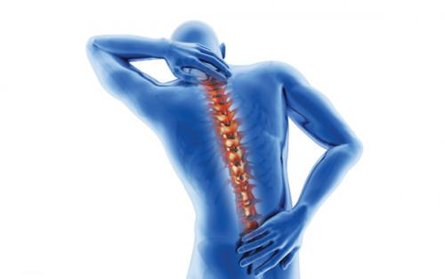 Phương pháp giảm đau nhức xương khớp khi trời lạnh, 89128, Mediphar Usa, Blog MuaBanNhanh, 17/01/2019 11:43:56