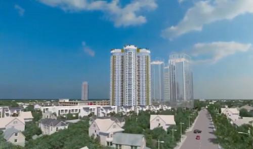 Thông Tin Về Dự Án – Tòa Căn Hộ Sky View Plaza, 89052, Dương Thúy, Blog MuaBanNhanh, 16/01/2019 11:48:20