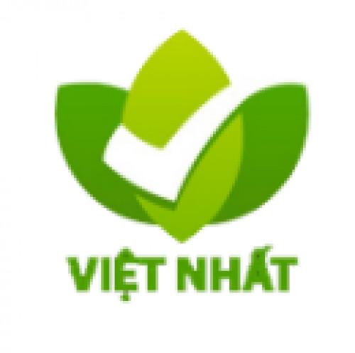 Giới thiệu Nội Thất Việt Nhất phường Tân Hưng Thuận, quận 12, HCM, 89196, Nội Thất Việt Nhất, Blog MuaBanNhanh, 17/01/2019 10:34:27