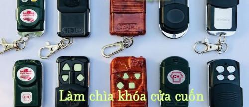 Sửa cửa cuốn của Minhnghiadoor, 89131, Diễm Mi, Blog MuaBanNhanh, 17/01/2019 09:43:53