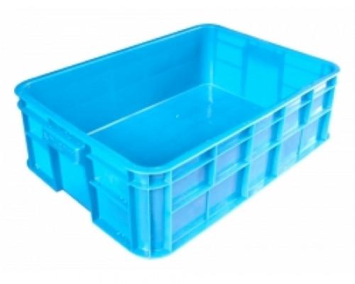 Thùng nhựa  đặc, sóng nhựa Bít, thùng nhựa đặc 1T9, Sóng Bít Hs003 có gì mới lạ?, 88895, Ms Hồng, Blog MuaBanNhanh, 17/01/2019 14:28:11