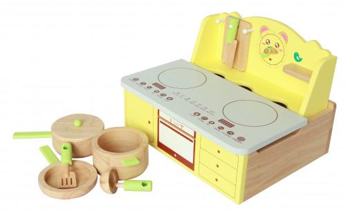 Top 12 món đồ chơi nhà bếp nấu ăn cho bé gái 2019, 89234, Tiên Nguyễn, Blog MuaBanNhanh, 18/01/2019 14:33:14