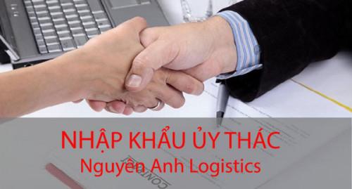 Dịch vụ nhập khẩu ủy thác hàng trung quốc, 89249, 0968747454, Blog MuaBanNhanh, 26/01/2019 11:03:21