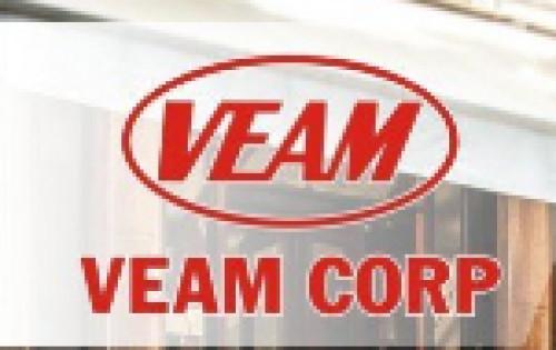 Đánh giá xe tải Veam: có nên mua hay không?, 89252, Trần Bảo Thiện, Blog MuaBanNhanh, 19/01/2019 09:54:23