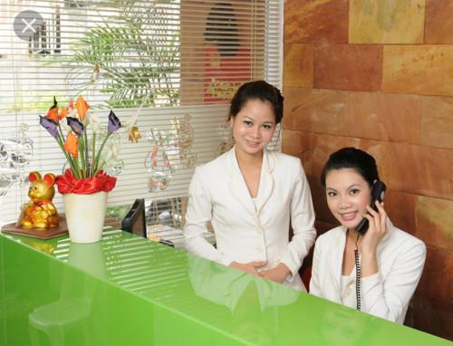 Ghế mát xa 2D,3D,4D là gì? làm thế nào để bạn chọn được một chiếc ghế massage phù hợp nhất?, 89280, Ms Thu Hiền, Blog MuaBanNhanh, 22/01/2019 11:31:04