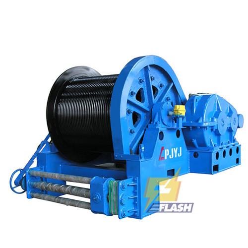 Các sản phẩm tời điện kéo ngang 8 tấn thông dụng hiện nay, 89368, Trần Hải Anh, Blog MuaBanNhanh, 25/01/2019 12:01:54