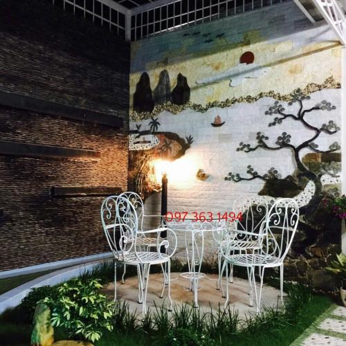 Tiêu chí lựa chọn bộ bàn ghế có tay sân vườn, 89382, Đào Sương, Blog MuaBanNhanh, 25/01/2019 14:02:48