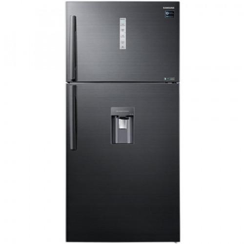 Bảng giá sửa tủ lạnh tại nhà đà nẵng, 89327, Mr Thịnh, Blog MuaBanNhanh, 25/01/2019 11:57:17